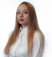 _Диляна Божкова_