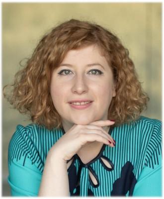 Лилия Петкова
