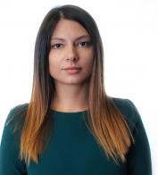 _Ана-Мари Еремиева_