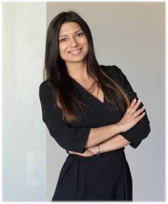 Ана Мари Еремиева